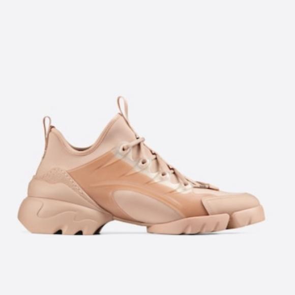 dior sneakers poshmark, OFF 70%,Buy!